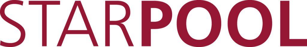 Logo Starpool - durch die Firmierung Starpool Finanz GmbH